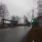 ул. Грабцевское шоссе