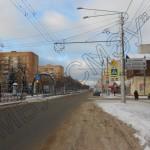 ул. Кирова